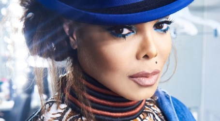 Superstar Janet Jackson Named BMI Icon at The 2018 BMI R&B/Hip-Hop Awards