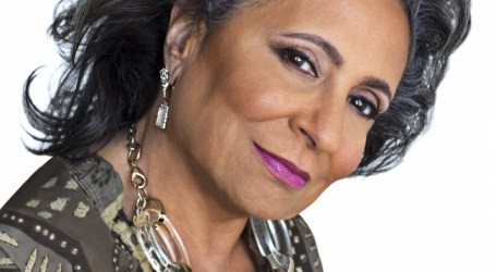 Cathy Hughes To Keynote Babson's 21st Annual Black Affinity Network Conference