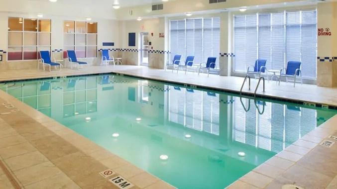 tsg s 12 best hotels in greensboro nc