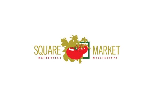 Square Market of Batesville