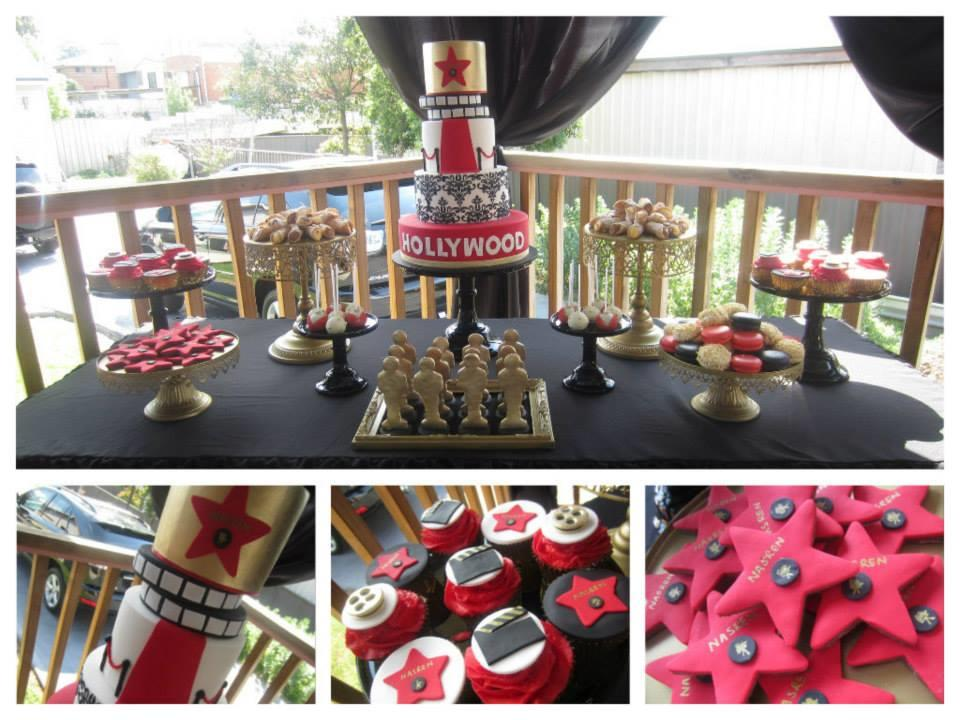 Best Teen Party Themes  The Ultimate List & Things You