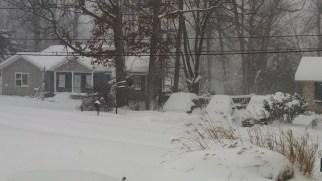 500-pm-saturday-snowmageddon2016_24567367105_o