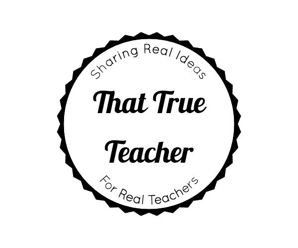 Contribution of Teacher Inquiry Topics to my Communities
