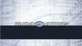 CMGT556_TeamA_TitleSlide_Background