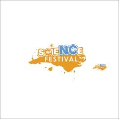 ScienceC_AtomI_Splat