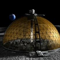 MoonCity_test