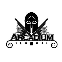 Arcadium_Full