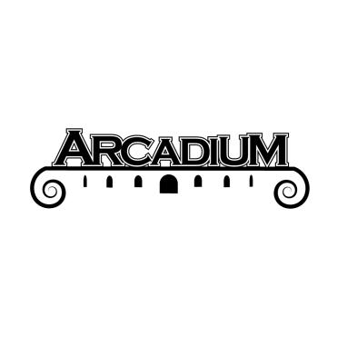 Arcadium_Text