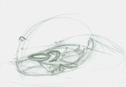 Cockpit_conceptSketch