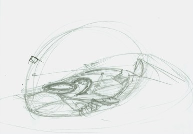 Cockpit_conceptSketch