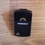 duracell5_that_wanderlust