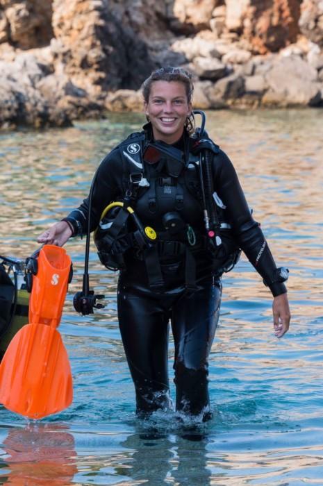 renate-2017-karpathos-love-that-wanderlustrenate-thom-2017-karpathos-dive-instructor-that-wanderlust