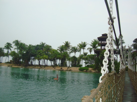 singapore_sentosa_beach