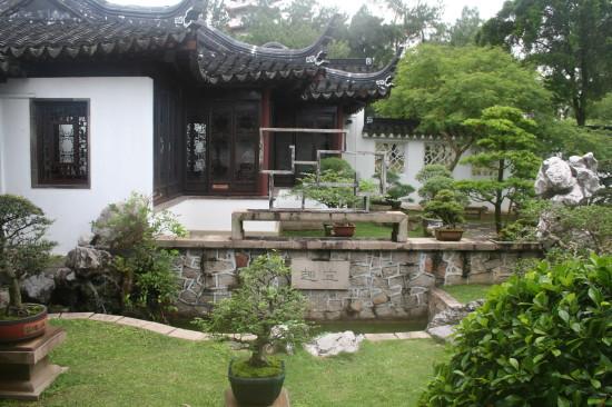 Chinees_garden_Singapore_house