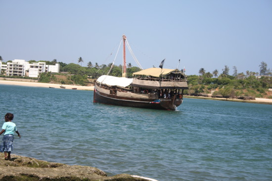 Mombasa5_that_wanderlust