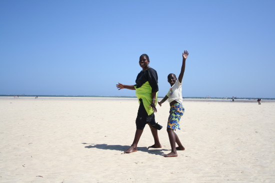 Mombasa1_that_wanderlust