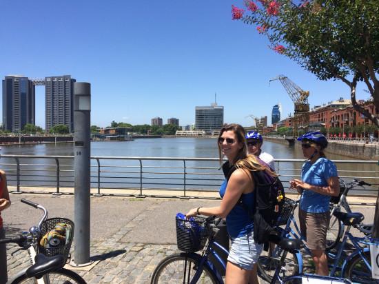 sai_biking_buenos_aires_argentina