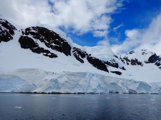 paul_antarctica6