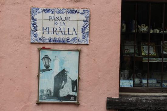 Colonia_del_sacremiento_uruguay_street