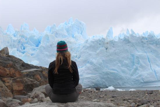 glacier_perito_moreno_moi