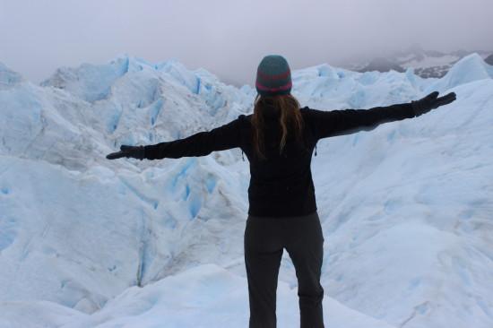 glacier_perito_moreno_god