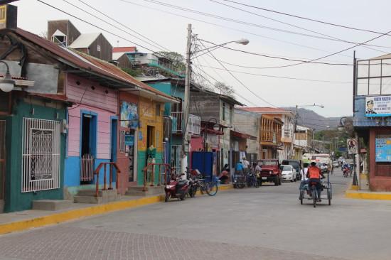 SanJuanDelSur_Nicaragua