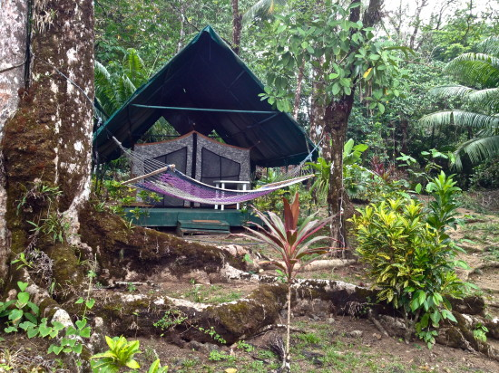 corcovado_adventures_tent_camp