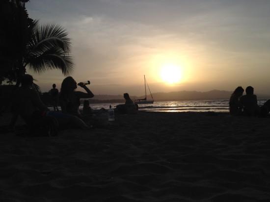 Puerto_Viejo_Costa_Rica