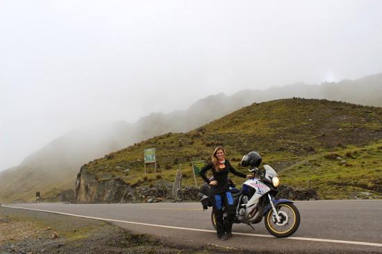 cusco_peru_machupicchu_motor_trip