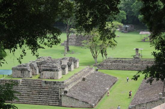 Copan_Honduras