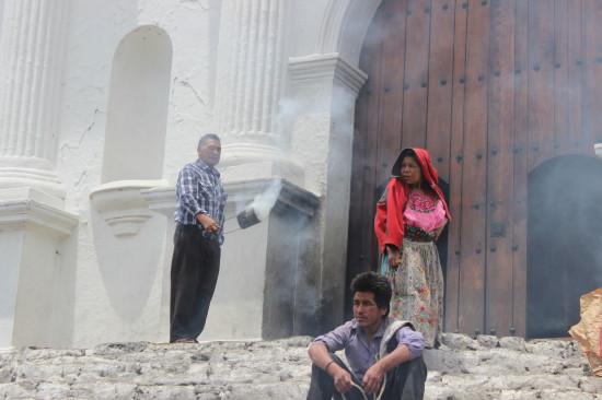 guatemala_chichicastenango