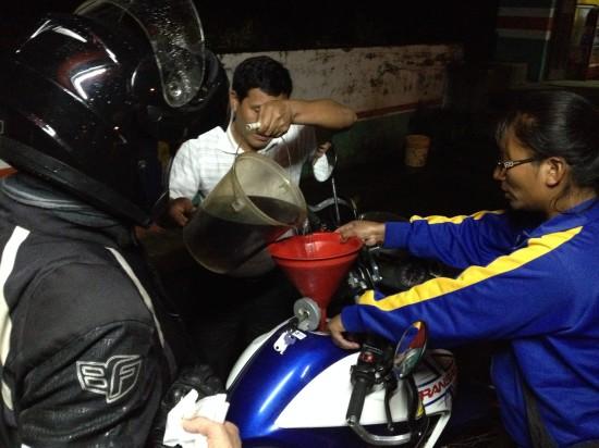 cusco_peru_machupicchu_motor_trip_gasoline