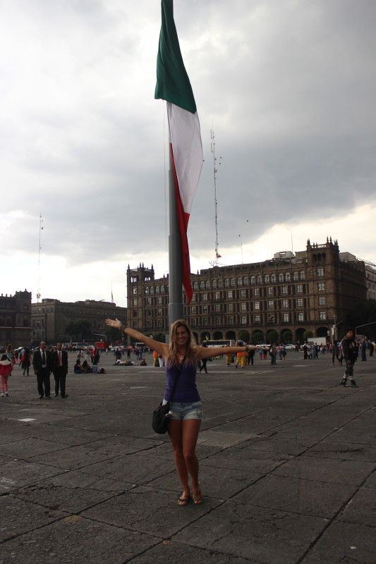 renate_mexicocity_mexico_safe_travelblog_wanderlust_travelonbag