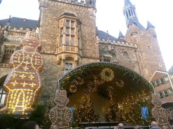 christmasmarket_aachen