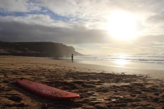 planet_surf_fuerteventura_surf_corralejo_sunset