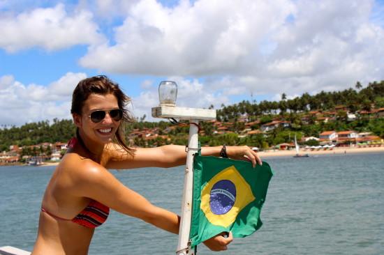 brazil_pipa_flag_renate_wanderlust