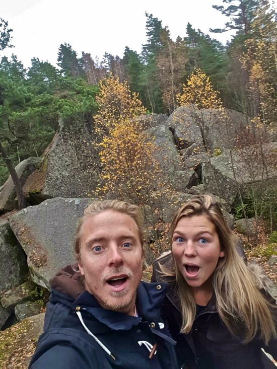 kanaberg_sweden_kalmar_rocks_thom_renate