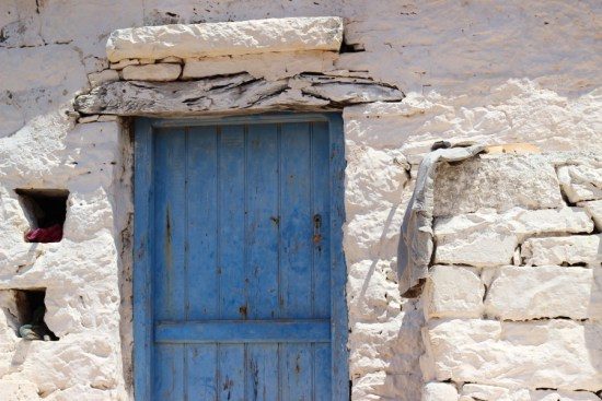 Saria_karpathos_travelblog_greeceSaria_karpathos_travelblog_greece