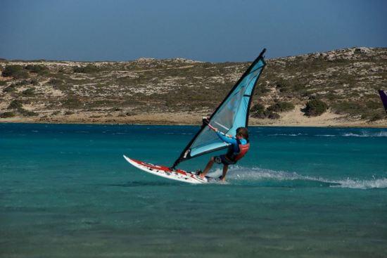 windsurf-karpathos-greece-travel visit Karpathos