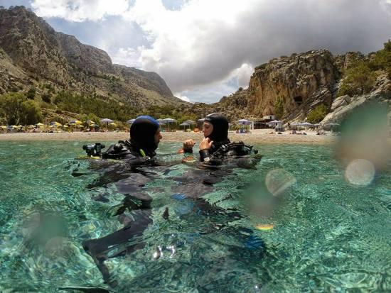 diving_karpathos_greece-dive visit Karpathos