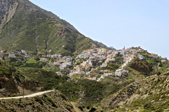 olympos-karpathos-traditional-travel-greece visit Karpathos