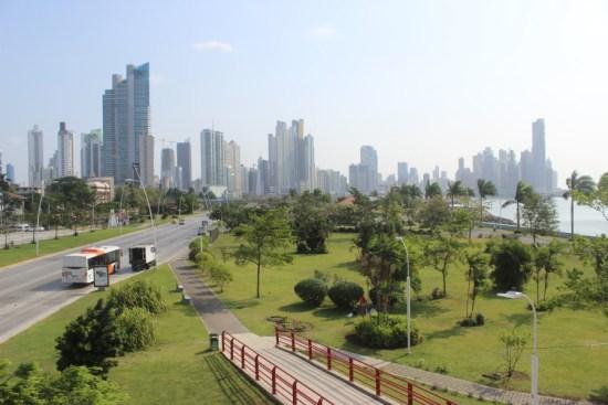 Panama-city-thatwanderlust-travel