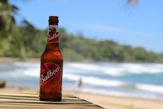 Bocasdeltoro_panama_bocas_southamerica-travel-backpacking-islandBocasdeltoro_panama_bocas_southamerica-travel-backpacking-island