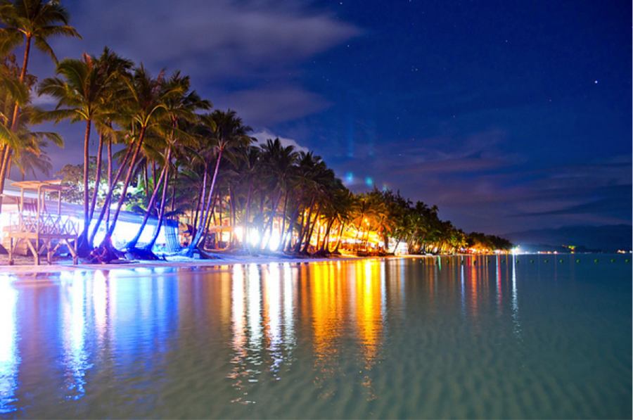 Boracay-best-party-asia-backpacking-travel-wanderlust
