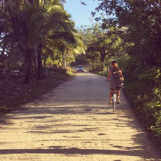 Bocas_panama_bocas_southamerica-travel-backpacking-island