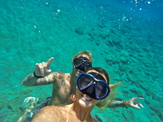 diving-gopro-karpathos-renate-rigters-travel-thatwanderlust