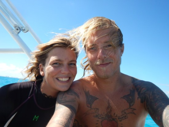 divemaster-islamujeres-isla mujeres-travel-mexico-love-backpack-blog-wanderlust