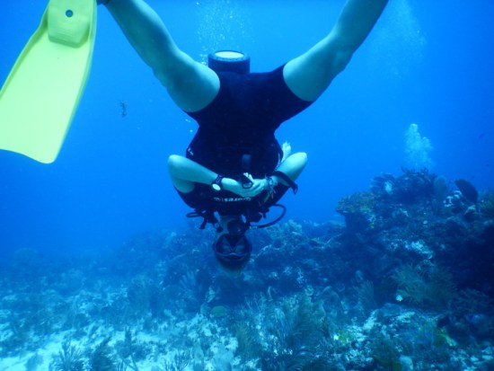 divemaster-islamujeres-isla mujeres-travel-mexico-love-backpack-blog-wanderlust