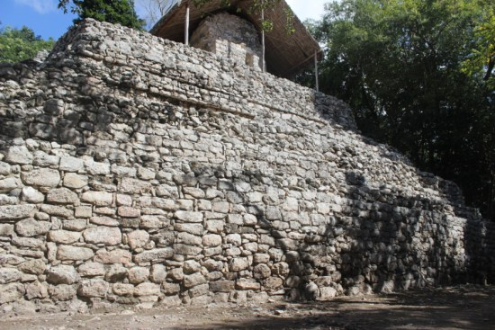 coba-nohochmul-mexico-wanderlust-renaterigters-travel