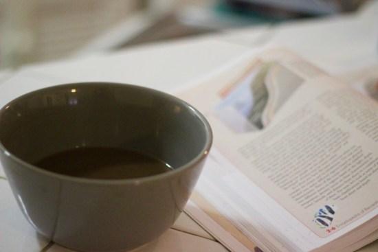 tea-canon-wanderlust-eatsleepbeachrepeat-travel-lifestyle-nomad
